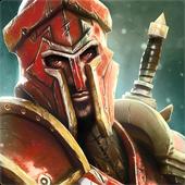Godfire: Rise of Prometheus 1.1.3
