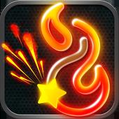 Neon Blitz 1.0.5