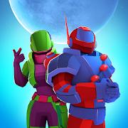 Space Pioneer: Multiplayer PvP Alien Shooter 1.10.4