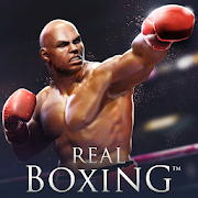 Real Boxing –Fighting Game 2.4.2