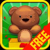 Kids Toy Workshop Free 1.3