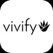 Vivify Hot Yoga 2.0.1