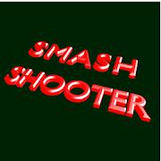 smash shooter 400004