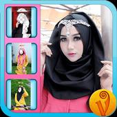 Hijab Beauty Muslim 1.3