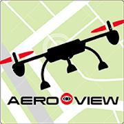 VIVITAR AEROVIEW 1.3.7