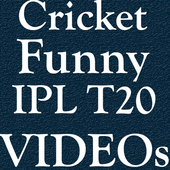 Cricket Match Full Funny VIDEOs App 2.2
