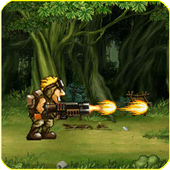 Shooter Attack 1.01