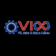 Motoristas e Profissionais - VIX JOBS & VIX MAIS 1