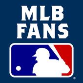 MLB Fans 9.1.0