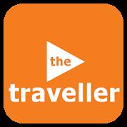 the traveller tv 1.5