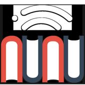 Gudio - Audio books on the Go 2.0