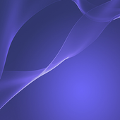 Moder Air Xperia theme - Guetto 1.0