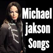 Michael Jackson Videos 1.0