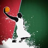 Milwaukee Basketball Wallpaper 6.0