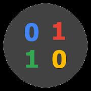 Código Binario 1.0