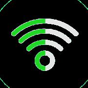 Wifi Auto 1.0