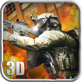 Duty Of Sniper Army 3D 1.2.4