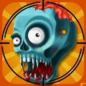 Halloween Zombies Revenge 1.0.4