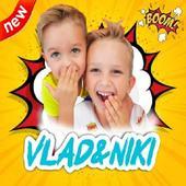 Vlad and Niki Songs OFFLINE 2020 1.0