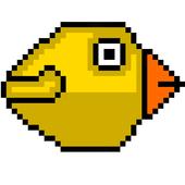 Yellow Bird 1.0