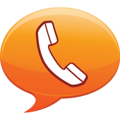 Call Confirm 2.2.3