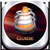 NEW Guide for V-L-C Player 1 1.2