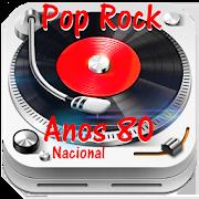 PALCO COXINHA PIADAS BAIXAR MP3 DO