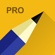 Copy Text On Screen pro APK Download - Android Productivity Apps