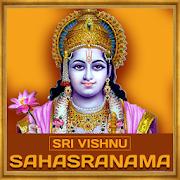 Sri Vishnu Sahasranamam Telugu 2 1 APK Download - Android