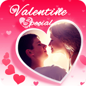 Valentines Special - CountDown 1.0