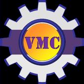 VMC 1.5