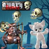 Angry Skulls 1.3.6
