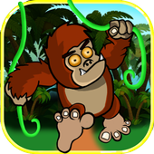 King Of Monkey 1.0.6