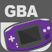 Matsu GBA - GBA Emulator 4.01