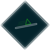 Geometry Ultimate Runner 1.0.1