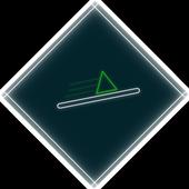 Geometry Ultimate Runner 1.0.1