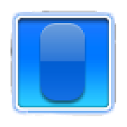 vmlite vnc server 1.2.0 apk