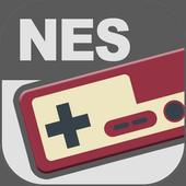 Matsu NES - NES/FDS Emulator 3.99