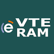 VTE RAM 2.3