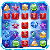 Jewels Temple Crush 0.0.0.2