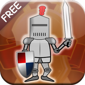 Knights Game Free 1.0