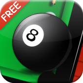 Snooker Game 1.0