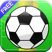 Soccer Game Free 1.0