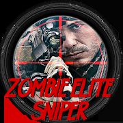 Zombie Elite sniper 1.0.2