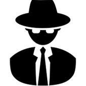 Last Man StandingVM SoftwareAction
