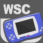 Matsu WSC Emulator - Free 3.94