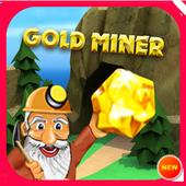 Gold Miner Master 1.10
