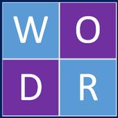English Word Break 1.1