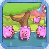 Knight Pig 1.0