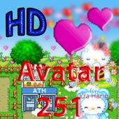 Avatar Moi Nhat 2015 2.5.1